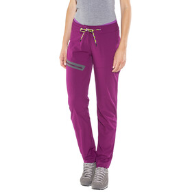 La Sportiva TX - Pantalon long Femme - violet